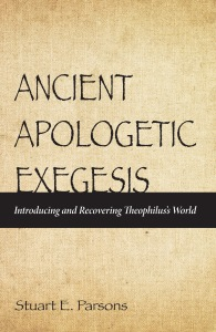 Ancient_Apologetic_Exegesis